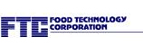 美国FTC Food Technology Corporation (2)