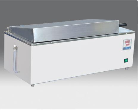 三用恒温/电热恒温水箱图片